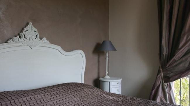 Tosca concepts d co conseil et coaching en d coration et recherche de mobilier mat riaux et - Enduit a cirer ...